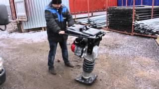 prokat1.com Аренда строительного оборудования от компании Стройаренда(, 2014-03-29T10:09:07.000Z)
