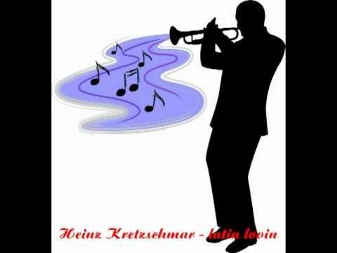 Heinz Kretzschmar  latin lovin