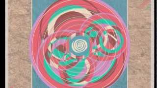 Marcelo Vasami & Deepfunk - Remote Templates (Dactilar Remix)