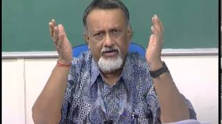 Mod-01 Lec-28 Strategic Marketing-Lecture28