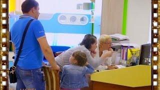 Где купить детскую мебель Фанки Кидз? Какие преимущества нашей мебели?(Розничные магазины Группы Компаний