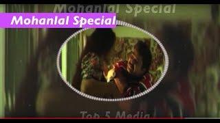 Mohanlal Special Status Video | Shobhana | Minnaram malayalam | WhatApp Status | Top 5 Media