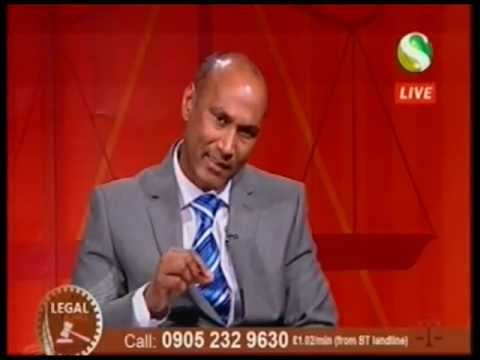 UK Immigration Advice and Help. Requirements To Bring Spouse From Bangladesh