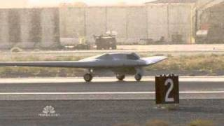 highly secret stealth drone rq 170 downed in iran