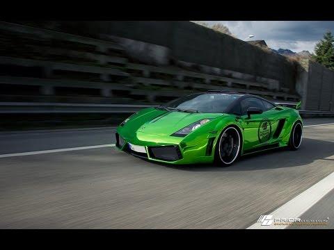 Loud Lamborghini Gallardo 2000+ horsepower Underground Racing ... on ferrari exhaust, nissan gt-r exhaust, audi exhaust, volvo exhaust, flames coming out of exhaust, skyline gtr exhaust, land rover exhaust, abarth exhaust, aventador exhaust, custom truck exhaust, chevy avalanche exhaust, countach exhaust, f430 exhaust, koenigsegg exhaust, hennessey venom gt exhaust, bmw exhaust, bentley gt exhaust, boss hoss exhaust, lexus isf exhaust, honda exhaust,