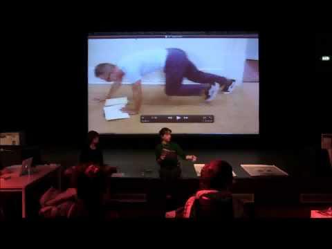 Ana Bigotte Vieira | Sandra Lang - Lissabon zwischen Mangel und Überfluss