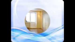 Квартира по адресу пер. Светлогорский(, 2015-05-03T13:41:55.000Z)