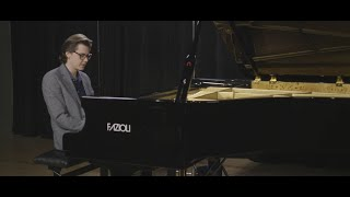 Explore Beethoven's Symphony No. 6 with Karl Hirzer
