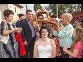 Download 05 Cameraman nunta (TURTA MIRESEI) dj - fotograf  - 0751132073 - djfotofilm