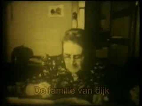 1967 Driel en de Drielenaren van toen