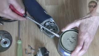 видео Область применения П-125