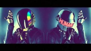 Daft Punk Feat. Julian Casablancas Instant Crush