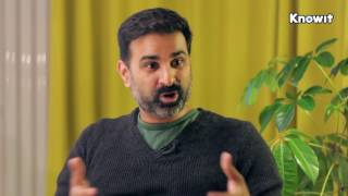 Product Management Series: Rags Vadali, Facebook Product Manager and ex-Googler