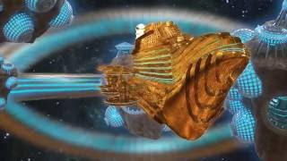galactic federation each evolutionary level of consciousness attained is your forever
