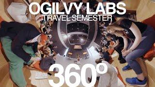Rory Sutherland's Travel #OgilvyLabDay takeaways! #Rory360 thumbnail