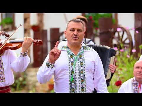 Leonid Taranu Ce aveti voi dusmani cu mine 2017