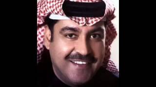 ميحد حمد   ياخفيف الروح wmv   YouTube