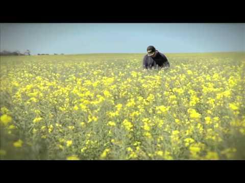 Australian Year of the Farmer Interview - Robert Ruwoldt
