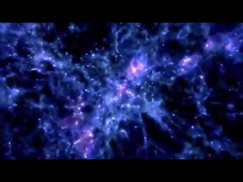 Samael - Moongate - Universe Compilation Videos _ Edited by fan.