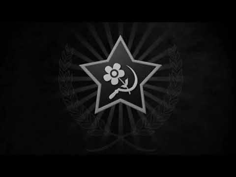 C&C Red Alert 3 Soviet March - Extended Version