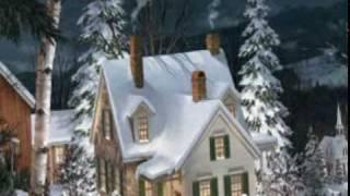 Nicu Alifantis-Te uita cum Ninge decembre.mpg