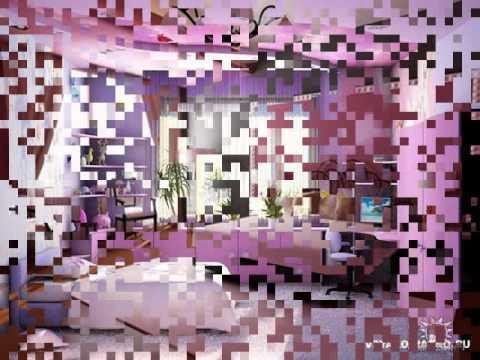 Плитка Керама Марацци в интерьере фото варианты