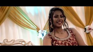 Sharya graduation highlight video
