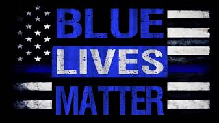House Democrats Line Up En Masse To Vote For Unnecessary 'Blue Lives Matter' Bill