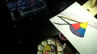 Yang Na Kor Sne Oun Remix Techno