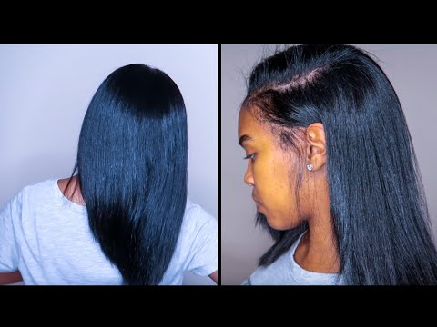 how-to-do-a-silk-press-on-type-4-hair