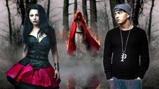 Eminem & Evanescence - Whisper (2019)