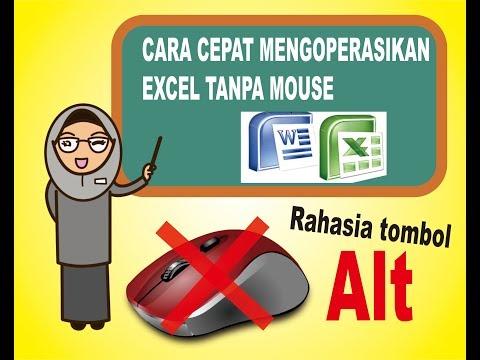 cara-cepat-menggunakan-excel-tanpa-pakai-mouse