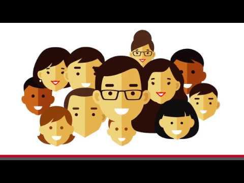 Vidéo COMPRENDRE LE NOUVEAU FOND VALFRANCE