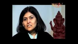 Diet For Would Be Bride-Diet Tips For Glowing Skin-Aapka Beauty Parlour-Shikha Sharma(Dietitian)