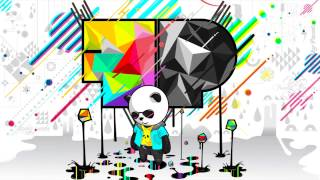 Electronic || Savant - Melody Circus