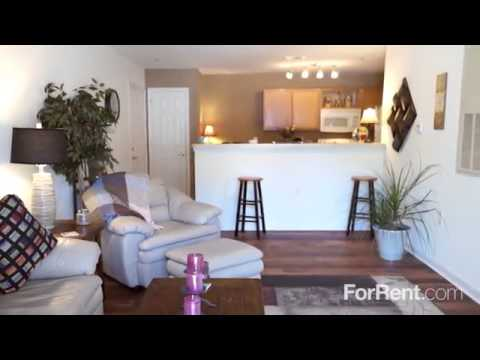 Luxury Princeton Terrace Apartments in Greensboro NC ForRent Pictures - Review one bedroom apartments in greensboro nc Inspirational