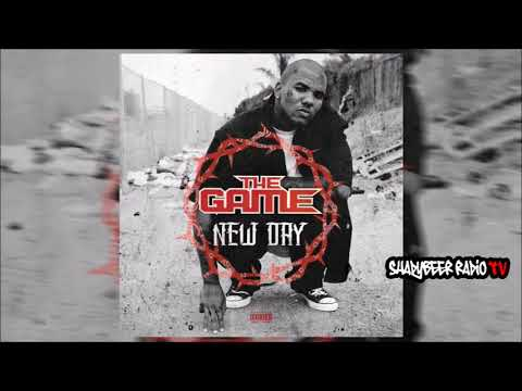 Download The Game - New Day (Explicit) - ShadyBeer Radio TV