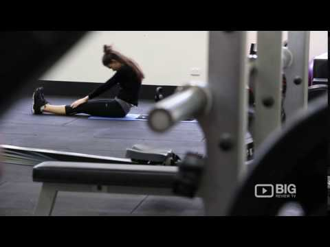 Carlton Fitness Gym 24 hour Gym Melbourne for Workout and Exercise