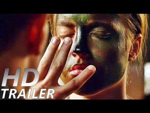 Liebe Auf Den Ersten Trick Trailer