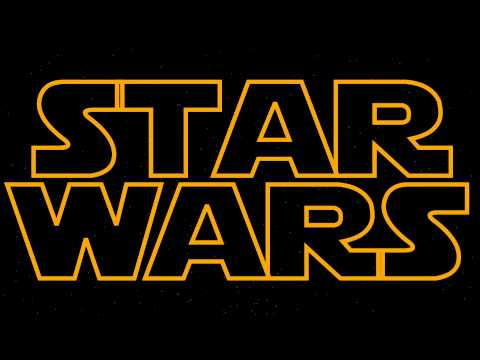 Star Wars Intro HD 1080p