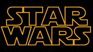 Star Wars Intro HD 1080p