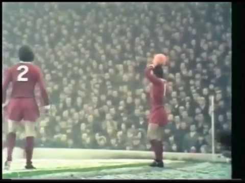 1972-73 Season (ITV)