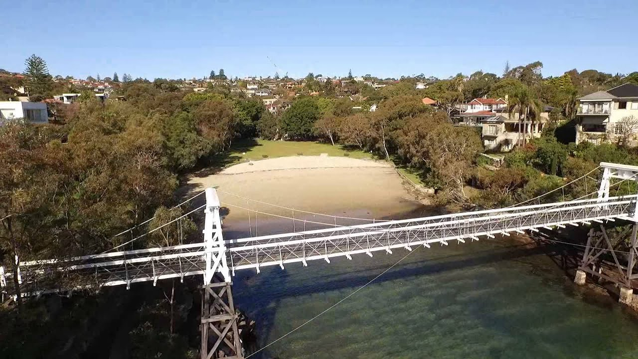 Drone Photography   How It Sells Your Property Faster