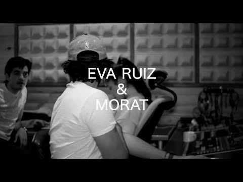 EVA RUIZ/MORAT - KARMA (MAKING OF)