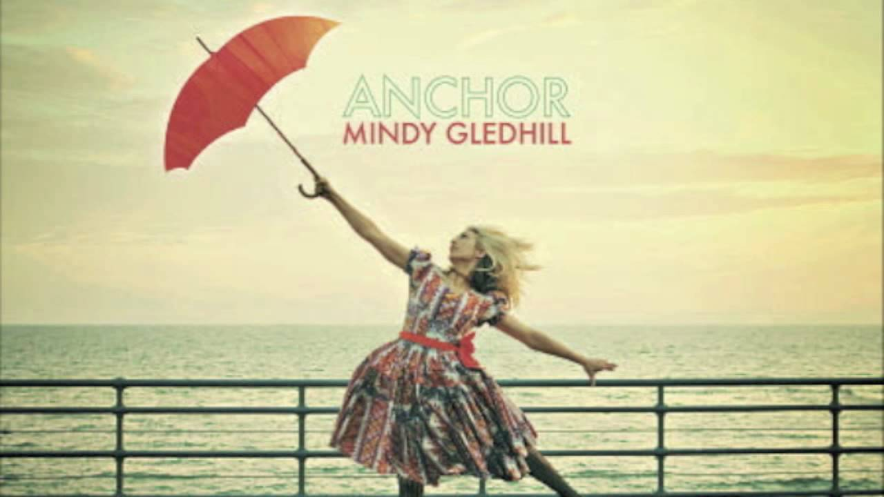 Mindy Gledhill - This Is My Song Lyrics | Musixmatch