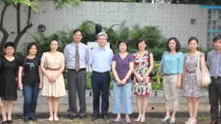 Publication Date: 2012-07-09 | Video Title: 香港教師會李興貴中學關愛校園生活花絮
