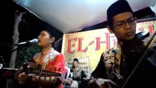 Video El Hijrah-Asslamu alaika (Maher Zain) download MP3, 3GP, MP4, WEBM, AVI, FLV Juli 2018