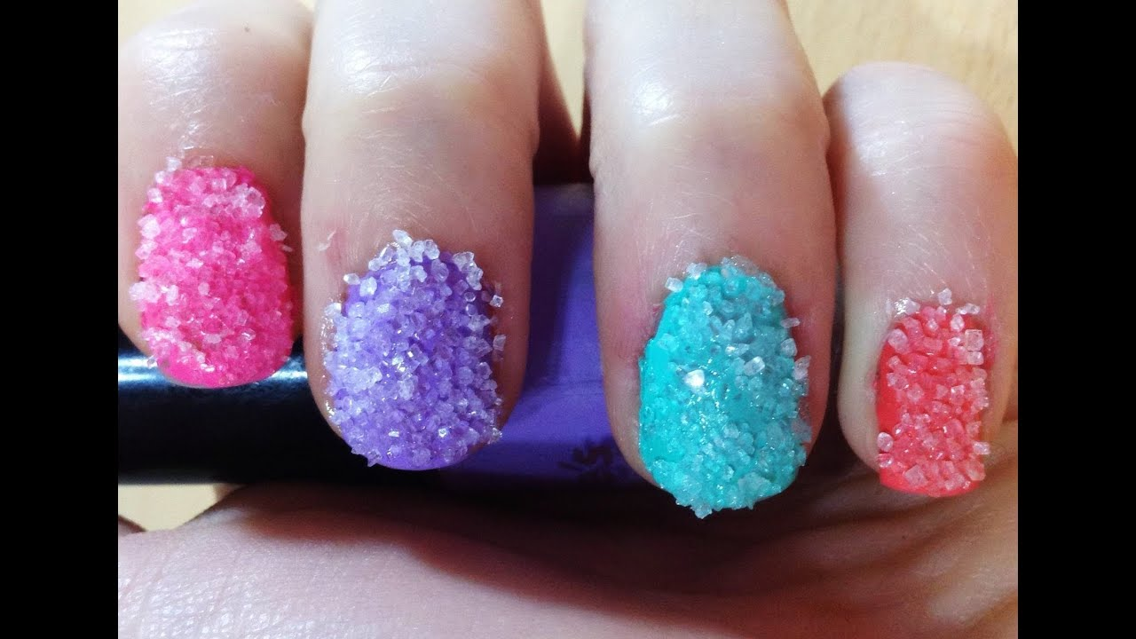 Fine Glitter Shellac Nail Polish Tiny Clear Acrylic Nail Polish Square Cute Toe Nail Art Designs Kiss Nail Art Designs Young Thermal Color Changing Nail Polish OrangeKilling Nail Fungus Nail Polish And Sugar   Emsilog