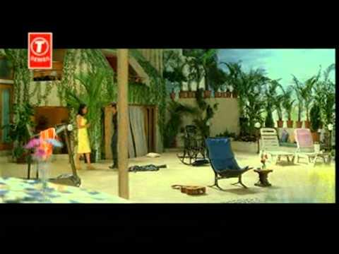 Sahiba Sahiba-2 [Full Song] Har Dil Jo Pyar Karega