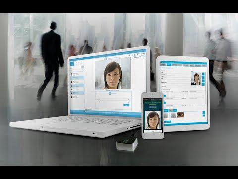ncheck-bio-attendance---biometric-attendance-system